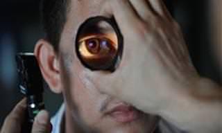As Causas, Sintomas e Tratamento dos Olhos Secos
