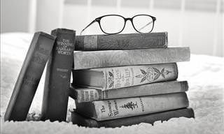Os Melhores Websites Para Baixar Livros Digitais Gratuitos!