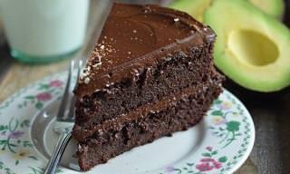 Prepare o Mais Saboroso Bolo de Chocolate Vegano