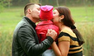 Família: Não Há Nada Igual