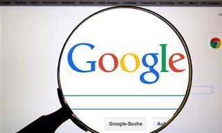 Como Se Tornar Um Mestre de Pesquisa No Google