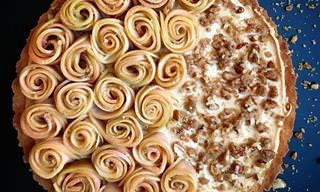 As Tortas Decorativas Mais Lindas Que Você Já Viu
