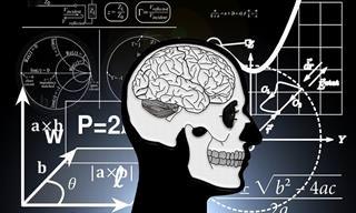 Você é Bom em Ciência? Então Tente Descobrir as Respostas Deste Teste!