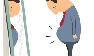 Tratando Obesidade e Depressão Simultaneamente