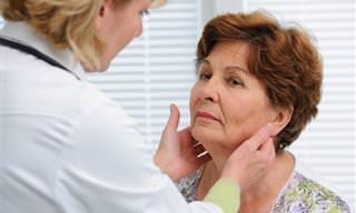 Tudo o que você deve saber sobre regulação da tireoide