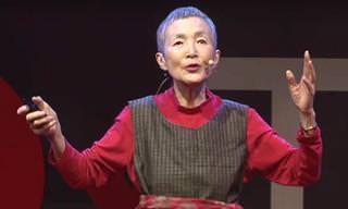 Conheça Masako Wakamiya, Uma Desenvolvedora de Aplicativos de 81 Anos