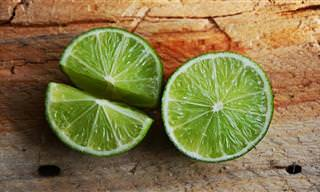 9 Dicas Para Limpar a Sua Casa e Acessórios Usando Limão
