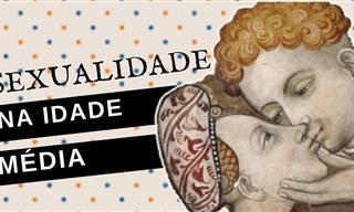A sexualidade na Idade Média