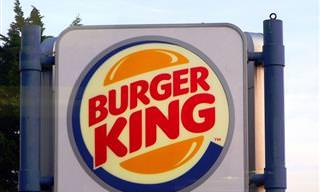 Como os Grandes da Indústria de Fast-Food Começaram