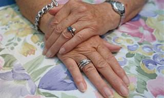 6 Dicas Para Evitar o Envelhecimento das Mãos