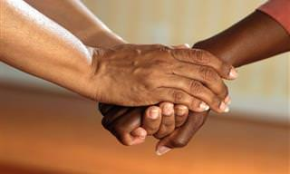 Reflexão: Até onde podemos ajudar os outros?