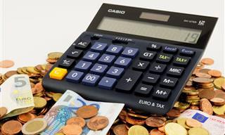 Esse Teste Vai Revelar a Qualidade Das Suas Escolhas Financeiras!