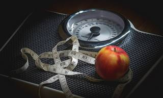 10 Alimentos Que Prejudicam o Metabolismo