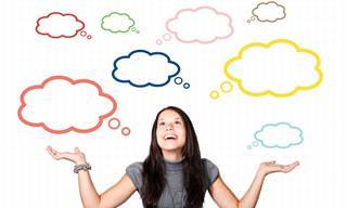 Que Lado Domina Seu Cérebro e Define Sua Personalidade? Veja!