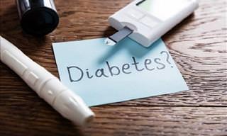 Um Guia Informativo Sobre Diabetes Tipo 2