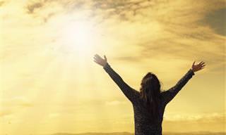 15 Frases Motivacionais Para Incentivar o Perdão