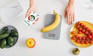 Mitos sobre nutrição que devemos deixar de acreditar