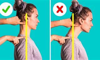 8 Testes Que Podem Revelar Problemas de Saúde