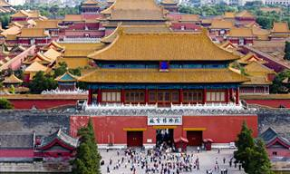 Locais turísticos que estarão abertos no verão de 2020