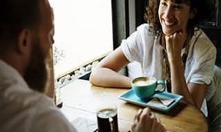 Teste: Qual é a Sua Forma de se Comunicar?