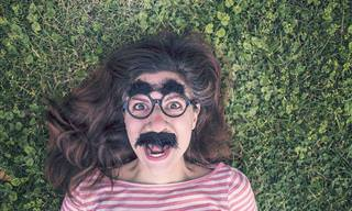 6 Hábitos Para Sair da Melancolia