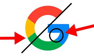 10 Erros e Segredos de Logotipos Famosos