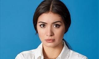 8 Formas de Detectar Quando Alguém Está Mentindo Para Você!
