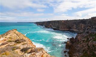 23 Fotos Que Provam Que a Austrália