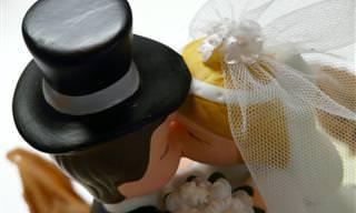 Piada do Dia: A Loja de Maridos