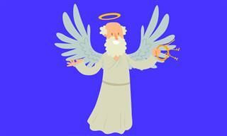 Qual é O Requisito Para entrar no Céu?