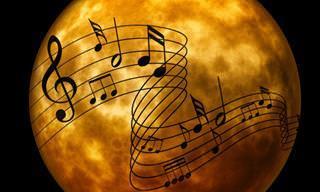 Gosta de Ouvir Música na Internet? Então Conheça o MusicSmasher!