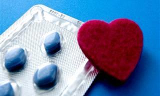 Novidade na Medicina: Viagra Pode Ajudar a Curar Câncer Colorretal