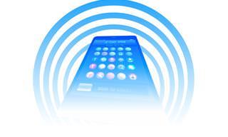 Confira as Dicas de Saúde Para o Uso do Aparelho Celular