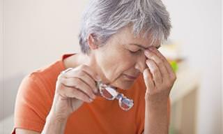 11 Sintomas de Má Circulação Sanguínea