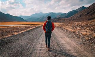 8 Ilusões de Vida Que Impedem Nosso Bem-Estar