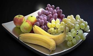 8 Dicas Para Não Desperdiçar Alimentos