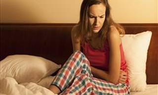 5 Pontos de Pressão no Corpo Para Cura e Bem-Estar