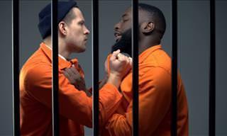 Estas são as piores prisões do mundo