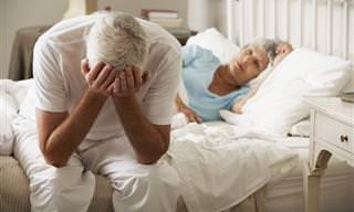 5 Remédios Caseiros Contra a Disfunção Erétil