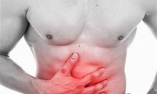 Guia de Saúde: Causas, Sintomas e Tratamento da Pancreatite