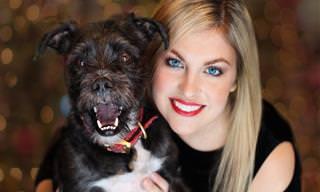 Descubra no Teste Qual Raça de Cachorro Combina com Você