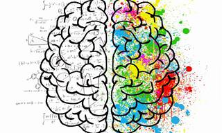 9 Exercícios Poderosos Para Fortalecer Seu Cérebro