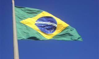 Teste: Você Reconhece os Ex-Presidentes Brasileiros?