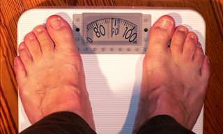 Metabolismo Lento: Como Acabar Com Esse Problema
