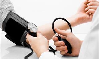 Um Guia Completo Sobre Hipertensão e Pressão Alta