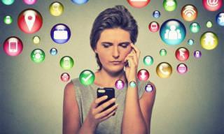 Saiba Por Que o Seu Smartphone Fica Lento