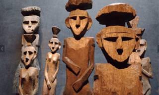 Os 8 Melhores Museus da América Latina