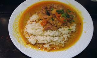 Emagreça Incluindo Esses Alimentos da Culinária Indiana na Sua Dieta