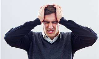 7 Sinais de Alerta Que Sua Dor de Cabeça é Uma Emergência Médica