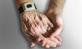 7 Cuidados Importantes Para Cuidar de Pessoas com Demência